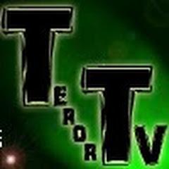 TerorTV