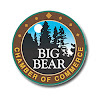 Big Bear Chamber of Commerce
