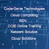 CoderGenie Technologies