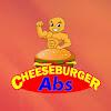 Cheeseburger Abs