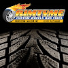 RimTyme Custom Wheels & Tires - Sales & Lease In Winston - Salem, NC
