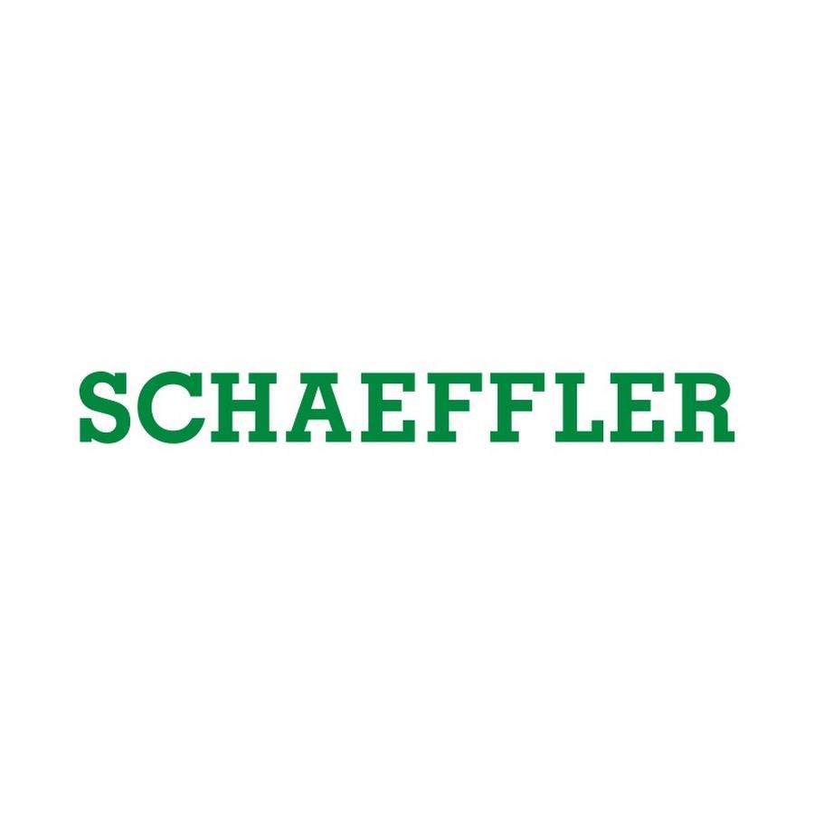 Schaeffler Group YouTube - Carrelage piscine et faire un tapis en boule de feutre