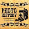 photohistor