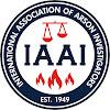 iaaifireinvestigator