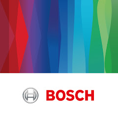 Bosch Professional Power Tools International