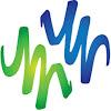 Multiway - Cursos De Línguas