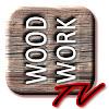 WoodworkTV