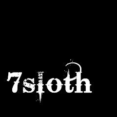 7sloth