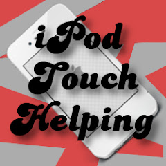 IpodTouchHelping - How To Jailbreak iOS 8.X iPhone