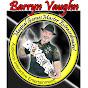 Barryn Vaughn