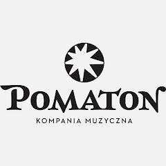 Pomaton