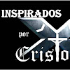Inspirados x Cristo