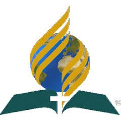 Aumonerie Adventiste LTC Kinshasa