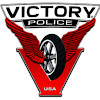 Victory PoliceMotorcycles