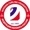 Russian Curling TV