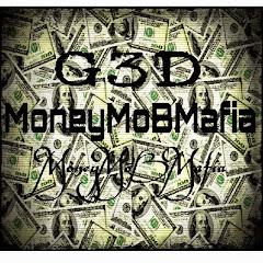 G3DMoneyMoBMaFia