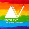 Novel Vox