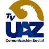 Televisión Comunicación Social UAZ
