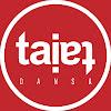 Taiat Dansa