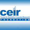 CEIR Headquarters