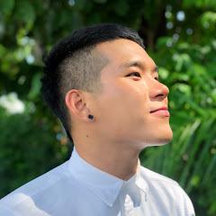 培永 Phei Yong