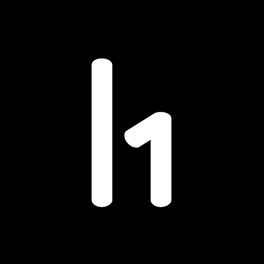 HackerOne - YouTube