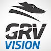 GRV Vision