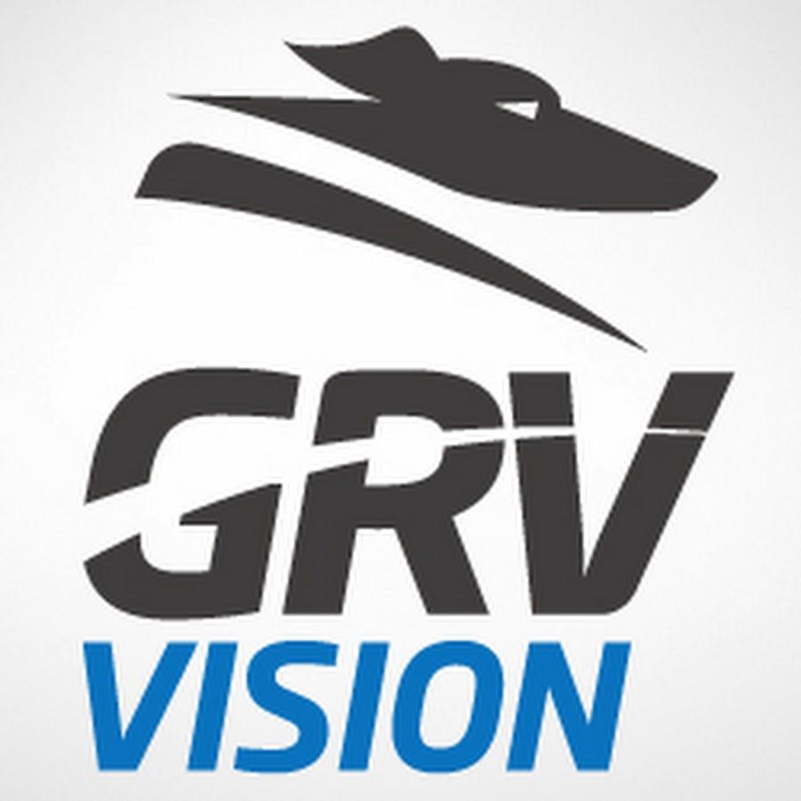 Grv Vision Youtube Jam Tangan Qampampq Vr 42 Rubber Oranye Original Skip Navigation