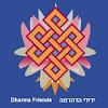 DFI Israel