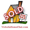 Bruce McCallum - Victoria Home Chat