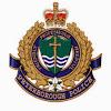 Peterborough Police Service