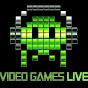 GameXtremeBrasil