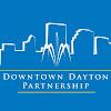DowntownDayton