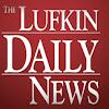LufkinDailyNews