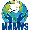 MAAWS For Global