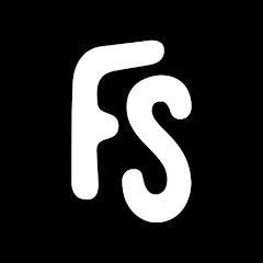 Fingersoft Ltd