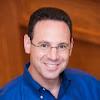 Dr. Steven A. Fischman Orthodontics, LLC