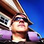 Ian DeHaas