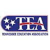 TennesseeEA