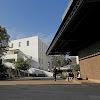 Facultad de Arquitectura UV