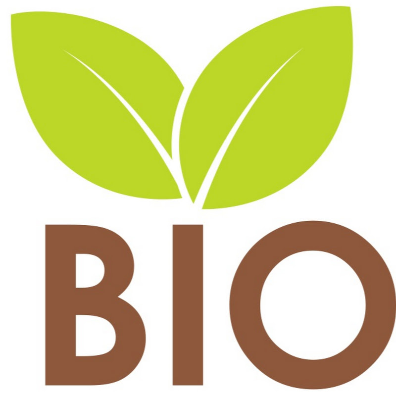 agricultural biology The department the department of agricultural biology offers opportunities and exposures to a plethora of theoretical and applied aspects of microbiology, entomology, pest management systematic, molecular biology and biotechnology and germplasm conservation.