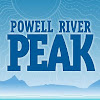 Powell River Peak