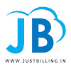 Just Billing - POS Billing Software
