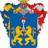 Derecske Város Weboldala