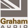Graham Audio Limited