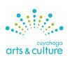 Cuyahoga Arts & Culture