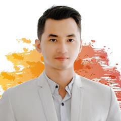 Rangga Makeup Artist