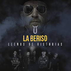 La Beriso TV