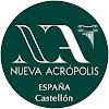 Nueva Acrópolis Castellón