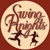 Swing Knights